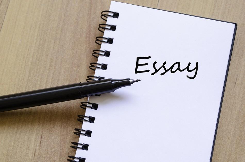 15561182479866381_by_Sarah_Ross-Koves_Descriptive-Essay