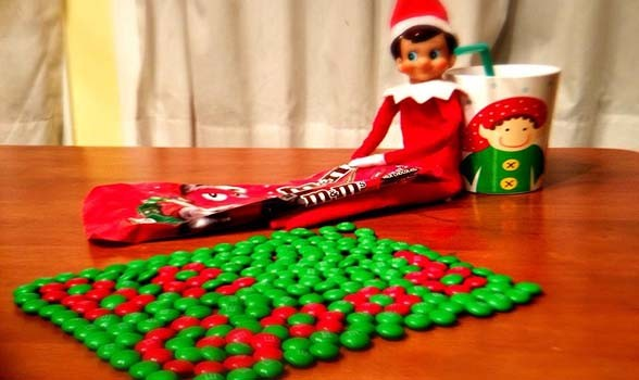 1557520234114365_by_racowell_Be-Good-Elf-on-the-Shelf