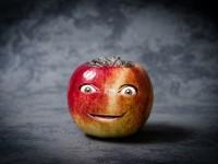 1567180595443741_by_hans3595_apple-496981_1920