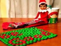 1567188280114365_by_racowell_Be-Good-Elf-on-the-Shelf