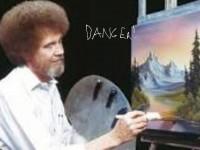 canvas (4)