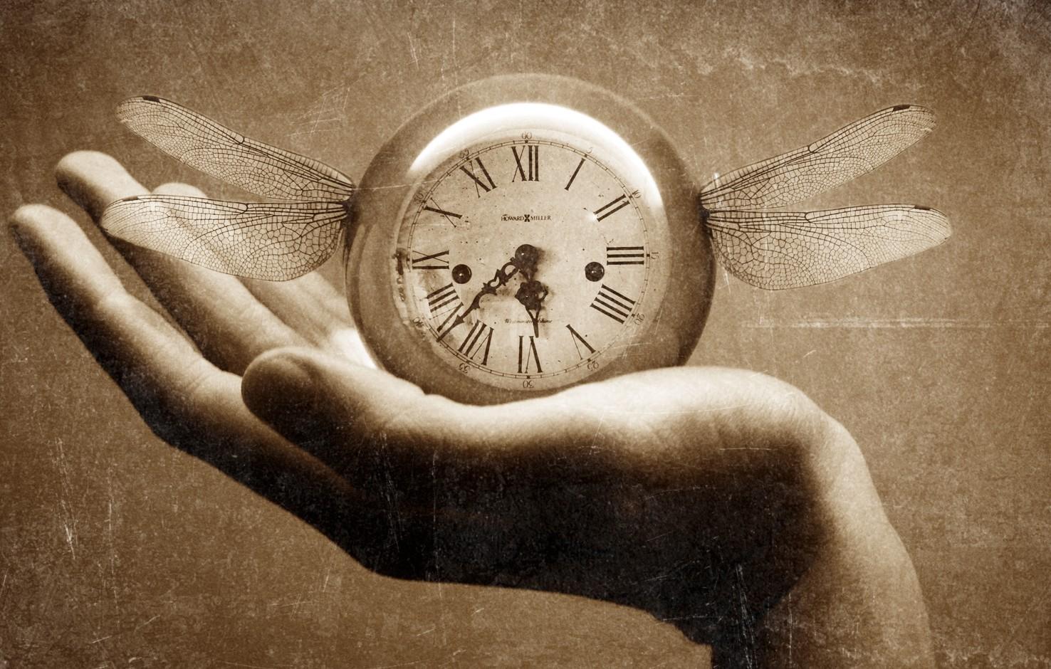 time-travel2-photo-courtesy-of-junussyndicate