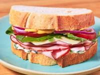 15694366779932839_by_Lindsey_Elias_190322-ham-sandwich-horizontal-1553721016