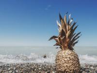 15701271957794407_by_hans3595_beach-1838620_1920