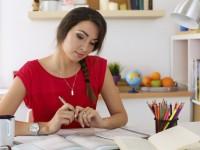 college admissions essay