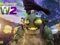 plants-vs-zombies-garden-warfare-2-ice-element-packs-special-rare-fire-and-ice-characters-youtube-thumbnail