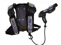 cyberblast-laser-tag-vest-daylight-1024x800