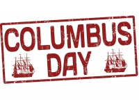 15714077639953896_by_Kathy_Ha_columbus-day