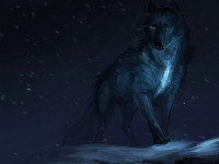 wolf-drawing-so-2048x1152