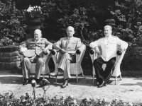 15720290889967001_by_Andrew_Barg_Winston-Churchill-British-Joseph-Stalin-meeting-Soviet-July-1945