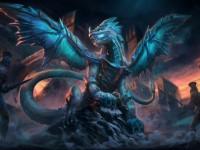 ice-dragon-43