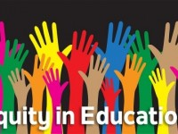 equityineducation