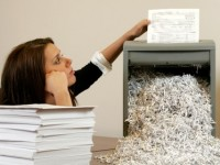15730450967238749_by_Corey_Cole_home-office-paper-shredder