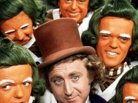 oompa loompas willy wonka and the chocolate factory