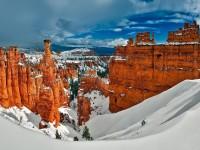 bryce-canyon-1785319_1920