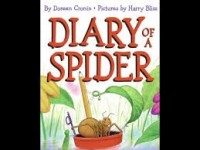 157547908310008179_by_Krystle_Drummond_Diary-of-a-Spider