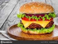 depositphotos_189267408-stock-photo-tasty-and-appetizing-hamburger-cheeseburger