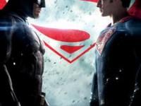 15761014239857039_by_Emily_Crull_Batman_v_Superman_poster
