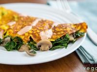 vegan-tofu-omelet-680-1