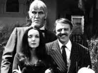 15785069739003862_by_Corey_Cole_addams_family_halloween_1977-1480440355-9949