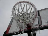 15785104409768560_by_hans3595_basketball-net-282551_1920
