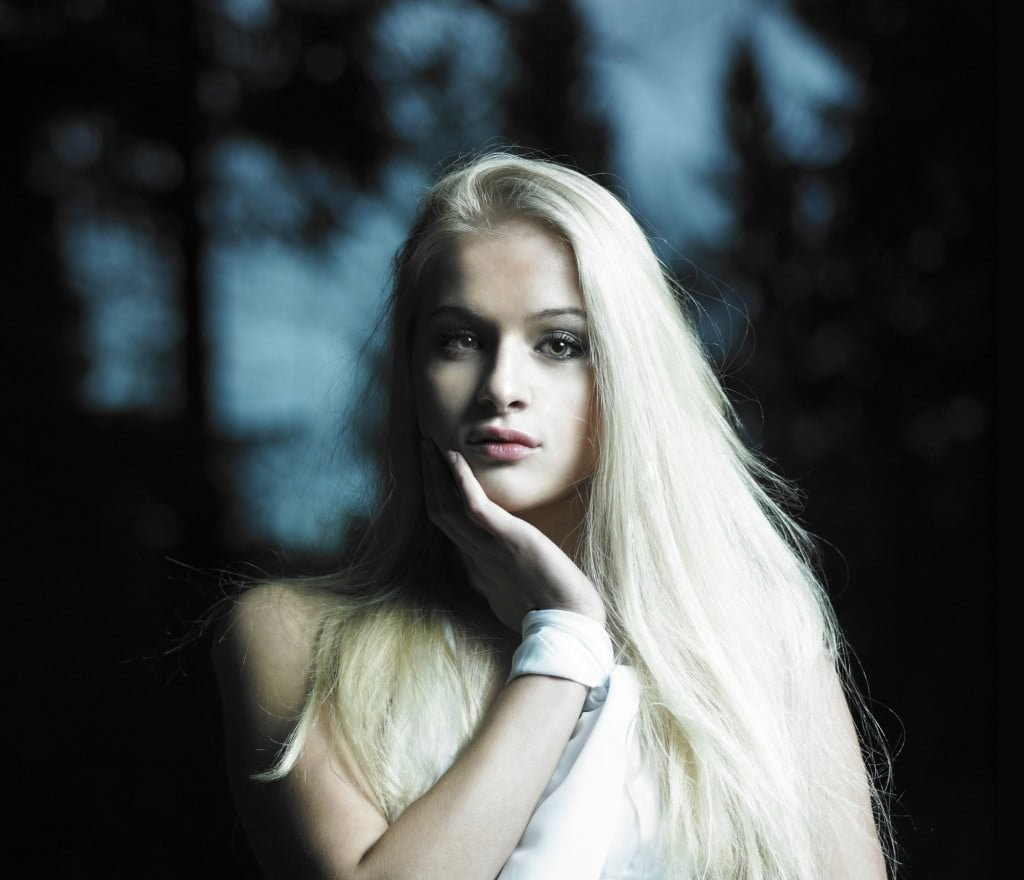 samodiva-1