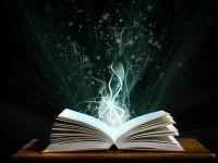 1579121197book