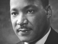 157953687110035241_by_Mr-_Higgins_Martin_Luther_King_Jr.