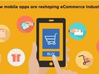 eCommerce-Industry
