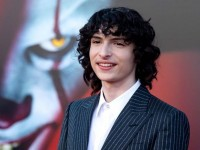 finn_wolfhard__-_getty_-_h_2019_