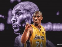 Kobe_Bryant_goes_on_rant_against_load_management