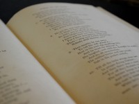 book-4257405_1920