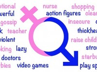 158255719410056814_by_Kathy_Ha_gender_stereotypes_graphic_t670