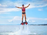 extremewaterjetpack1