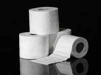 158464467110073829_by_hans3595_toilet-paper-3964492_1920