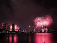 1585244122443724_by_hans3595_fireworks-918519_1920