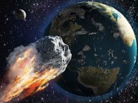 asteroid-fly-by-earth-01
