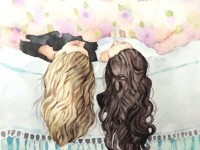 blonde-and-brunette-bestfriend-pic-570x435