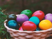15862865599850611_by_hans3595_easter-4083192_1920