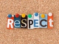 ARC-Respect-Featured-Image