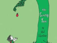 158877402810113596_by_Emma_Warren2_the-giving-tree