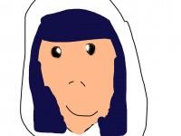 profilepicture_sm