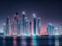 city's_night_sky