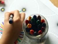 159906392910081213_by_hans3595_crayons-1445053_1920