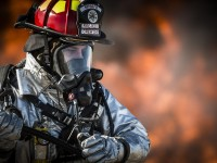 firefighter-752540_1920