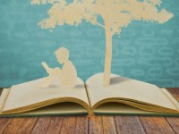 16004548694659476_by_joannavr123_silhouettes-of-a-tree-and-a-man-on-a-book_1232-292