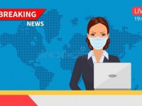 160096042410138474_by_Lindsey_Elias_beautiful-young-tv-newscaster-woman-medical-mask-reporting-news-sitting-studio-vector-illustration-flat-style-179253027