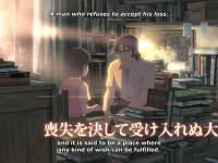 1604930042310266_by_hangv@manitowocpublicschools.org_anime-subtitles