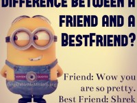 16050314777410428_by_Corey_Cole_Difference-between-a-friend-and-a-best-friend