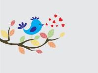 1605188750bird